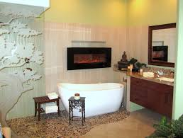kitchen designer palm desert ca bathroom remodel u0026 kitchen remodel