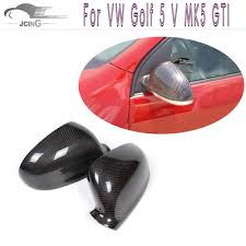 compare prices on golf v r32 online shopping buy low price golf v