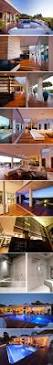 captainsparklez house in real life best 25 hollywood hills homes ideas on pinterest hollywood
