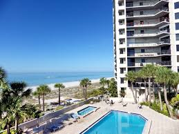 sand key clearwater beach fl condo directory