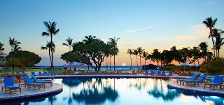 best luxury hotels big island hawaii u2013 benbie