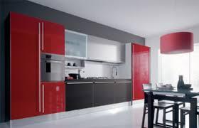 Kitchen Design Cape Town Kitchen Designs Black Creation Redgloss Kitchen Designs