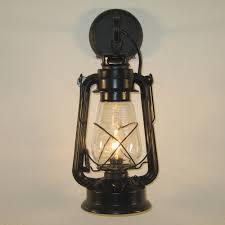 Rustic Bathroom Sconces Rustic Sconces Vanity Lights U0026 Western Lamps