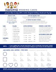 wedding cake quotation cakeworks inc wedding cakes calgary ab