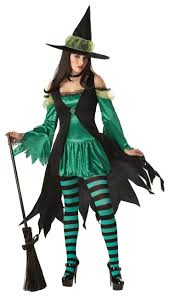 leg avenue witch costume 55 best halloween images on pinterest halloween ideas witch