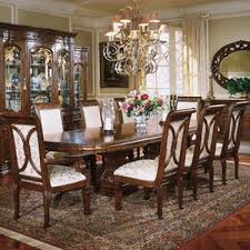 Dining Room Sets Houston Tx 29 Best Furniture Images On Pinterest China Cabinets Dining