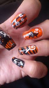 124 best nail designs 2 images on pinterest holiday nails nail