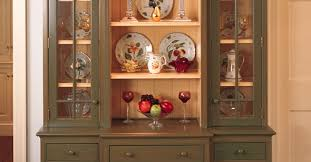 cabinet dining room hutch ideas amazing dining room cabinets