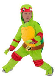 Teenage Mutant Ninja Turtles Halloween Costumes Girls Teenage Mutant Ninja Turtles Costumes Halloweencostumes