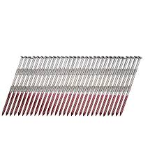 Dritz Home Decorative Nails Shop Specialty Nails At Lowes Com