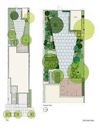 grey gardens floor plan floor plan for homes with stylish silverton llc plans earth loversiq