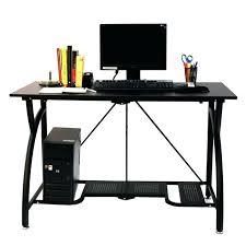 Pro Gaming Desk Roccaforte Desks 1 2 Pro Gaming Desk Roccaforte Desk
