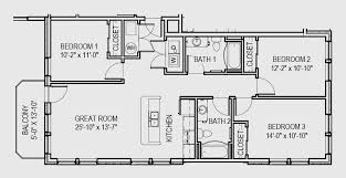 apartments with 3 bedrooms 3 bedroom apartments bloomington gateway commercial space and