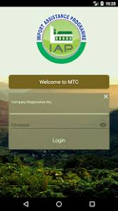 iap apk mtc iap android apps and free