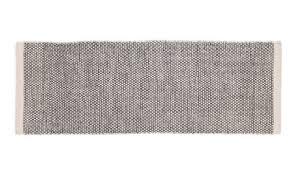 Grey Runner Rug Linie Design Asko Runner Rug Light Grey Heal S