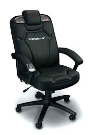Pc Gaming Desk Chair Pc Gaming Chair Office Executive Chair Monplancul Info