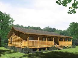 log home layouts log cabin floor plans