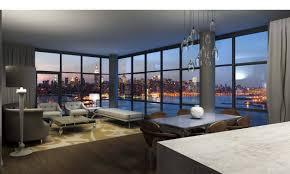 Home Decor Contemporary Home Decor Interior Modern House Interior Surripui Net