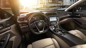 nissan finance terms and conditions new nissan maxima for sale near marlborough and framingham ma