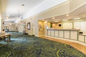 Comfort Inn West Chester Pa Quality Inn U0026 Suites Conference Cen West Chester Pa Booking Com