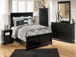 Bedroom Furniture Dallas Tx by Bedroom Design Maribel Bedroom Set Dfw Furniture Glubdubs