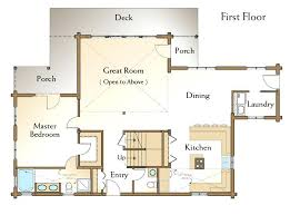 low budget modern 3 bedroom modern 3 bedroom house plans no garage modern 3 bedroom house