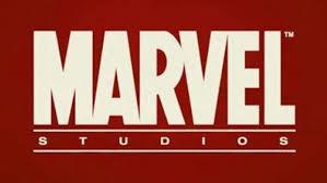 full marvel movie release schedule den of geek