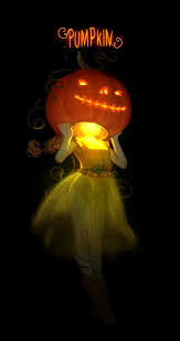1630 best halloween images on pinterest drawings happy
