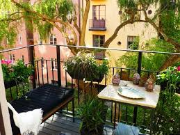 beautiful balcony 35 balcony designs and beautiful ideas for decorating outdoor
