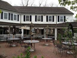 Patio Tavern The Barnstable Restaurant And Tavern Home Barnstable