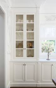 kitchen cabinet interiors white kitchen cabinet benjamin white dove martha ohara