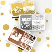 wedding matchbooks wedding matches personalized wedding matches