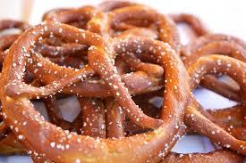 sp cialit allemande cuisine alsace 4 spécialités incontournables de noël détours en