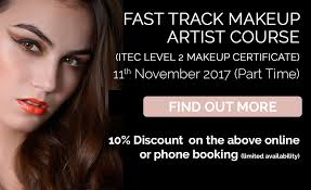 Special Effects Makeup Schools In Pa London Makeup Makeup Training U0026 Makeup Courses