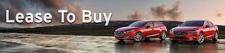 mazda leasing buying out your leased mazda