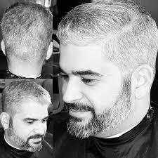 portfolio kutinfed barbershop haircuts fades dallas texas
