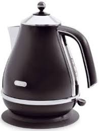 Delonghi Icona Toaster Green Delonghi Icona Icona Vintage Kettle Reviews Productreview Com Au