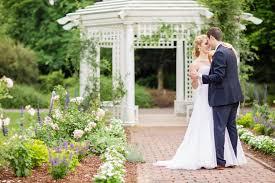Lewis Ginter Botanical Gardens Wedding Bloemendaal House Weddings Lewis Ginter Botanical Garden