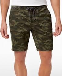 ugg sale in macys s clothing on sale clearance macy s