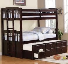 furniture full size futon mattress loft bed with futon futon