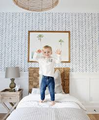 Best Kids Room Images On Pinterest Bedroom Ideas Big Boy - Kid room wallpaper