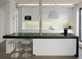 innovative home decor innovative modern kitchen for small apartment about home decor
