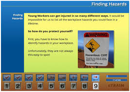 healthcare free full text addressing younger workers u0027 needs