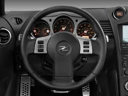 nissan 350z top speed mph 2008 nissan 350z reviews and rating motor trend