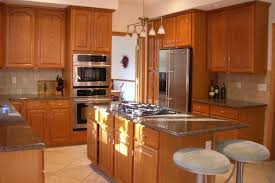 Small Kitchen Island With Seating - kitchen design alluring kitchen island with chairs wheeling