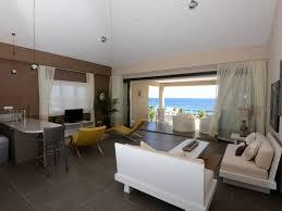 house at the beach u2013 sea aquarium beach royal seaview villa