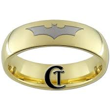 green lantern wedding ring creatively cool collection of wedding rings geektyrant
