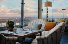 Home Decorator Stores Soho House West Hollywood Members Club In West Hollywood