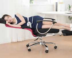 sieste au bureau 2015 nouvelle de couchage bureau chaise sieste chaise de bureau