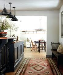 menards kitchen faucet kitchen design 2018 trends 6 vintage rugs kitchen faucets at menards